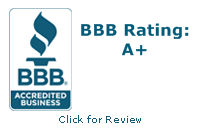 STASIO & STASIO PC BBB Business Review